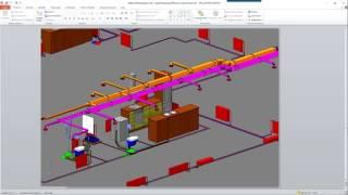 Вебинар «Allplan Инженерные системы зданий»