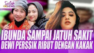 Inces Syahrini Sedang Bersedih Nissa Sabyan Malah Yang Viral SELEB ON NEWS