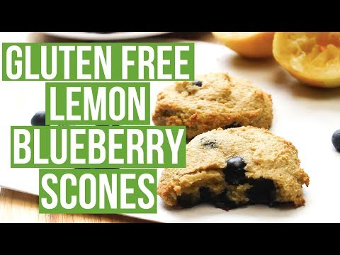 how-to-make-easy-gluten-free-scones-|-cook-eat-paleo