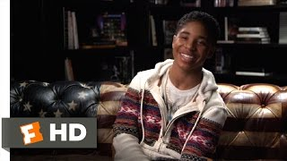 Repeat youtube video Mindless Behavior: All Around the World (2/11) Movie CLIP - Roc Royal (2013) HD