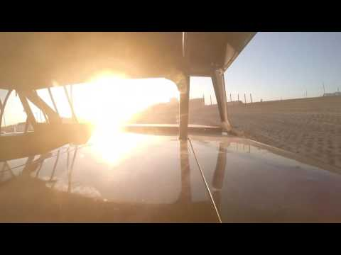 Sheyenne River Speedway Feature 6/5/16