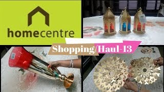 Home Decor Shopping/Haul-13,Homecentre Shopping/Haul, Buy 2 Get 1 free Offer, Discounts, Green Sale