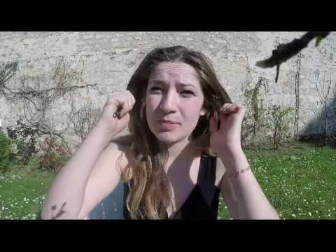 erisa la salope chat rencontre gratuit sans inscription