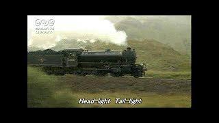 中島みゆき「ヘッドライト・テールライト」プロジェクトXのエンデイング曲、女声3部合唱をボーカロイドが歌う thumbnail