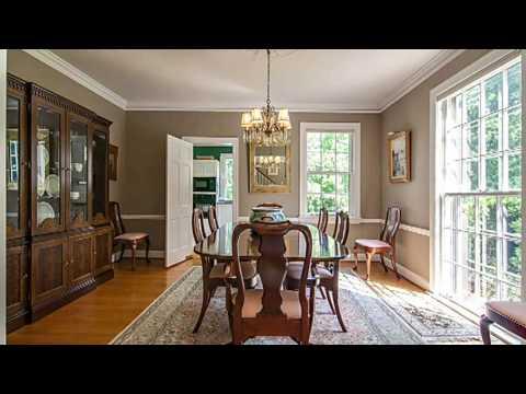 Home For Sale @ 5137 Stanford Dr Nashville, TN 37215