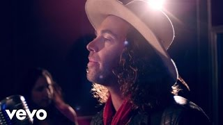 "American Authors - Everything Everything (From ""Born in China"")"