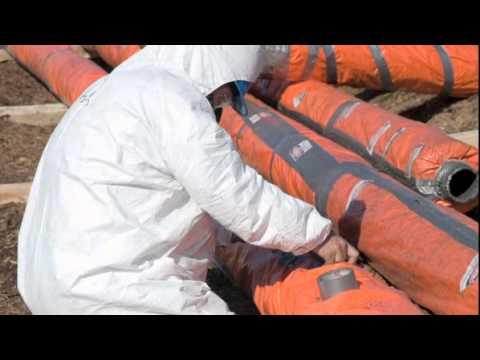 Asbestos Exposure Symptoms | Sokolove Law
