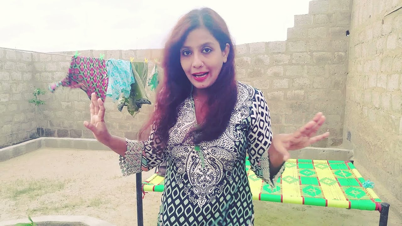 My daily makeup before making video, someone request, by noreen bhabi, wow karachi