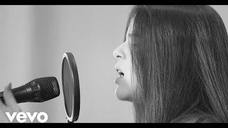 Marina Kaye - Dark Star (session acoustique)