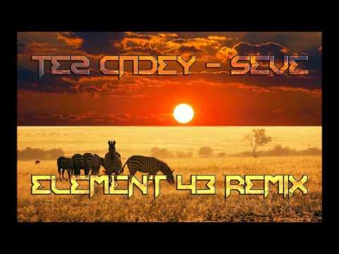 Tez Cadey - Seve(Element 43 Remix) FREE DL + .ALP