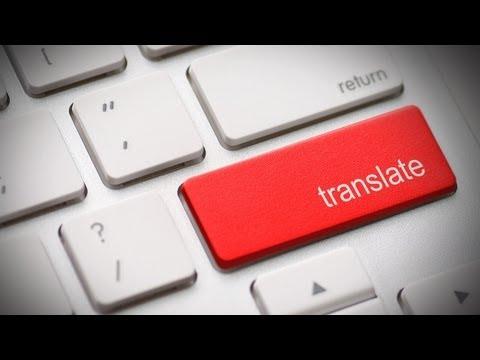 Google Babel Fish Translator On Its Way Soon!!!