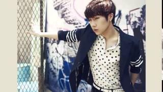 Kim Sunggyu - Alive SUB ITA