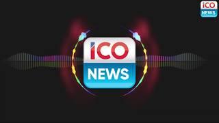 ICO News số 4