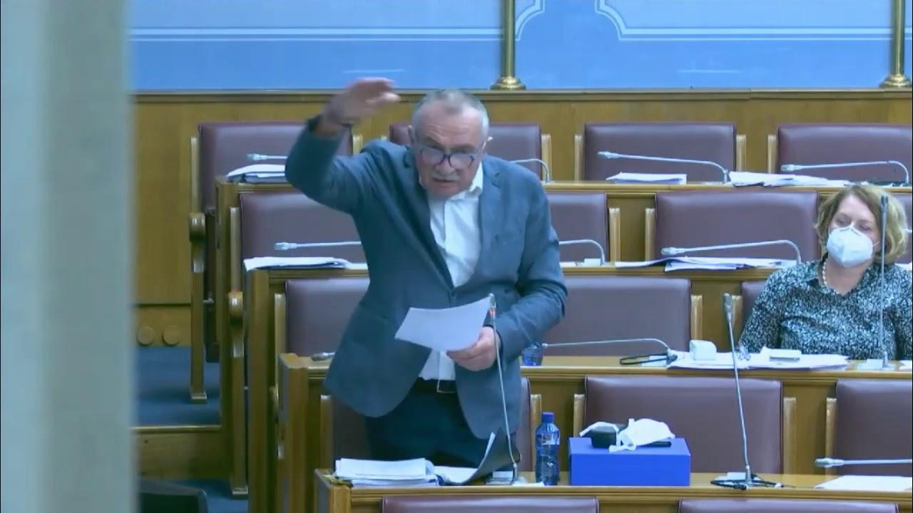 Branko Radulović - Neka je vječna Crna Gora!