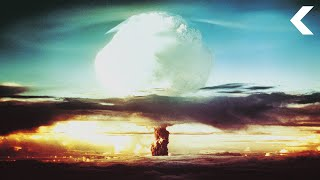 Declassified Nuclear Test Films Reveal Hidden Truths About Our Atomic Past