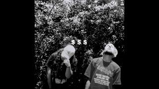 $UICIDEBOY$ - EXODUS (Sub Español)
