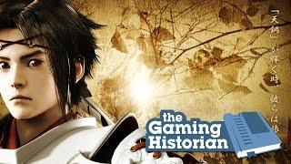 Genji (PS2): Fact or Fiction? - Gaming Historian
