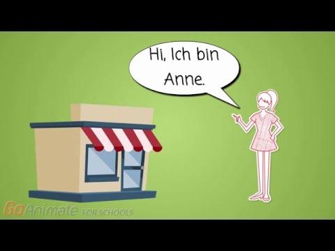 BWL Basics: Gesellschaft mit beschränkter Haftung (GmbH)