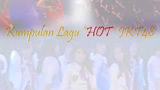 Download Video Mix Kumpulan Lagu Hot Seksi Dewasa JKT48 by AW MP3 3GP MP4