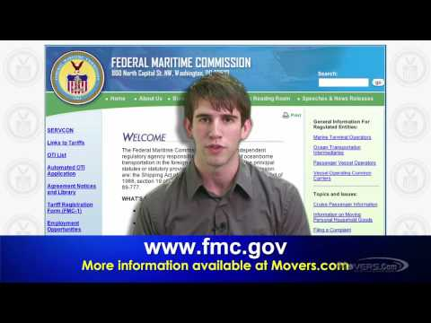 international-movers---international-shipping---movers.com
