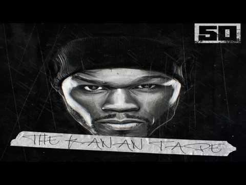 50 Cent - The Kanan Tape [Full Mixtape] mp3