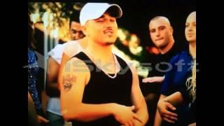 Dmc aka Babloki - Rrall e Permall feat Dr.Mery & Kobra aka Helmusi (2013)