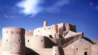 Iraj Bastami - Kiye Kiye Dar Mizane