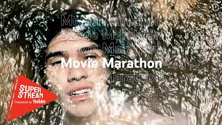 YouTube Super Stream: A Malaysian movie marathon presented by WebTVAsia