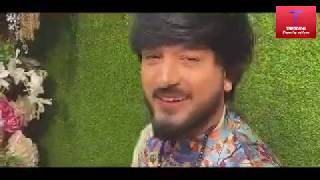 Taaron Ka Chamakta Gehna Ho | Shaadi Special | EDM Version | Darpan Shah | Hum Tumhare Hai Sanam