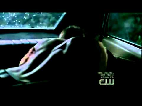 Supernatural Dean & Annas Sex Scene - YouTube