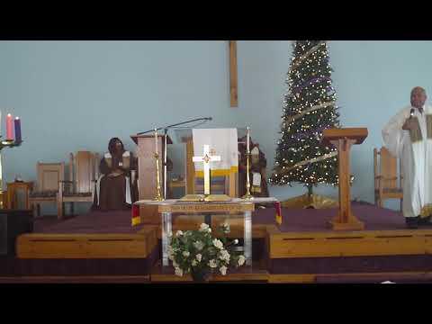 Sermon - Just Curtains Text- 2 Samuel 7: 1-13