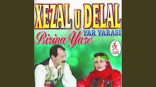 Yaşar Kemal'e Resimi