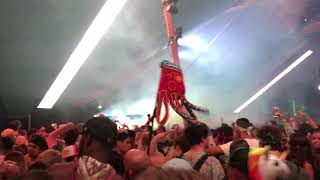 RL Grime Coachella Do LaB 2018 - I Can&#39t Stop