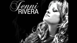 jenni Rivera en vivo desde monterrey descargar CD