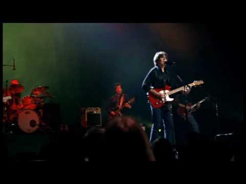 John Fogerty - Hey Tonight mp3