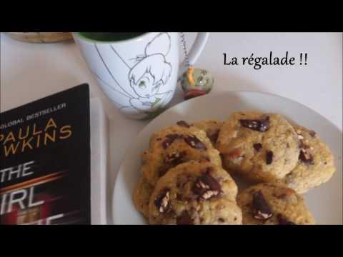 cookies-sans-gluten,-sans-produit-laitier-ni-sucre-ajouté