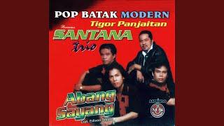 Download Mp3 Inang