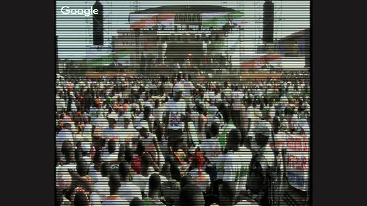 prsidentielle-2015-concert-des-jeunes-l-occasion-de-la-campagne-du-candidat-alassane-ouattara