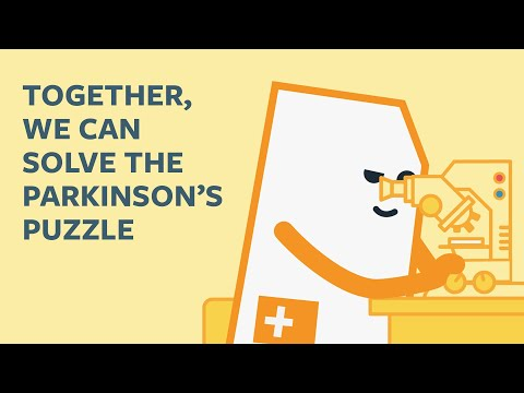 The Michael J. Fox Foundation Releases New Video Resource to Empower Patients and Families to Participate in Critical Parkinson's Research