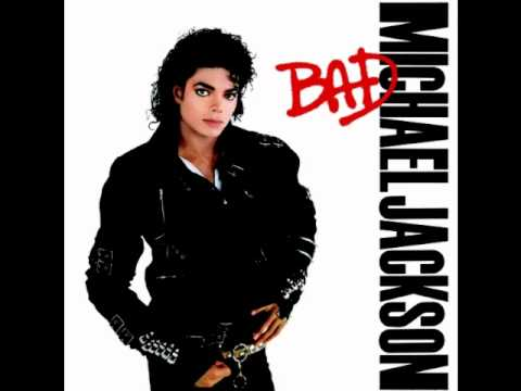 Michael Jackson Just Good Friends [Orginal] mp3