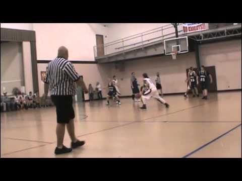 Champions Academy vs Wise Christian