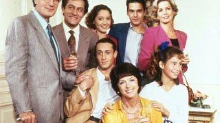 Une famille formidable, TF1: en 24 ans et 13 saisons, les acteurs de la série ont bien changé