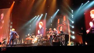 Simply Red - You've Got It - live in London @ The O2 - 18. 12.  2015