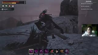 conan exiles how to make perfected