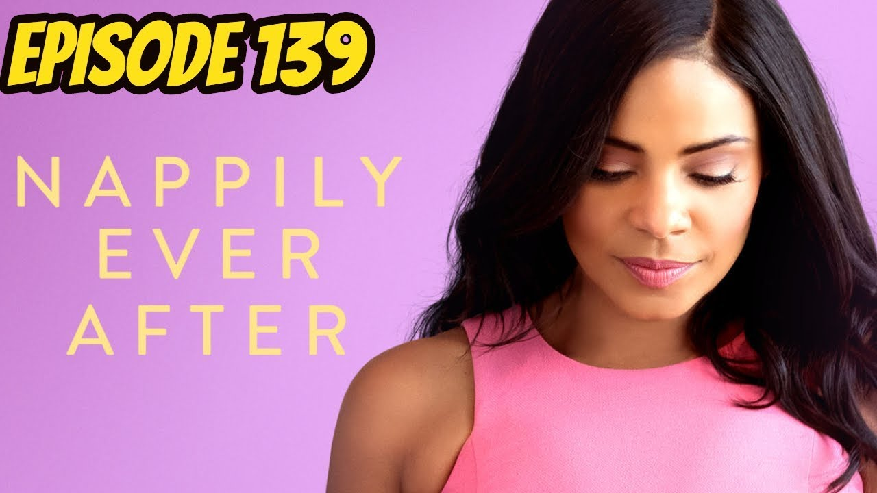 Download Nappily Ever After (REVIEW) - Episode 139