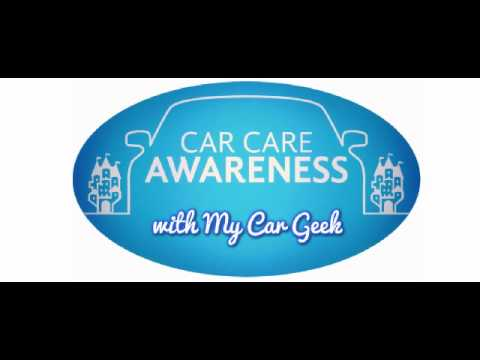My car geek episode from january 10 2015 with jay cassill for Cassill motors used cars