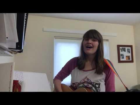 Becky Elliott  Singerwriter  Fly.