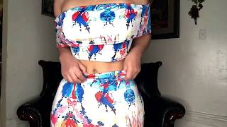 Download Video Pluse Size big butty Beautiful women Fashion weekend 2019 MP3 3GP MP4