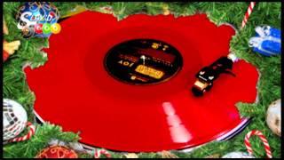 Sounds Of Blackness - Soul Holidays (Slayd5000)