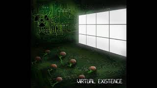 Toxic Thrill - Virtual existence (Full Album)